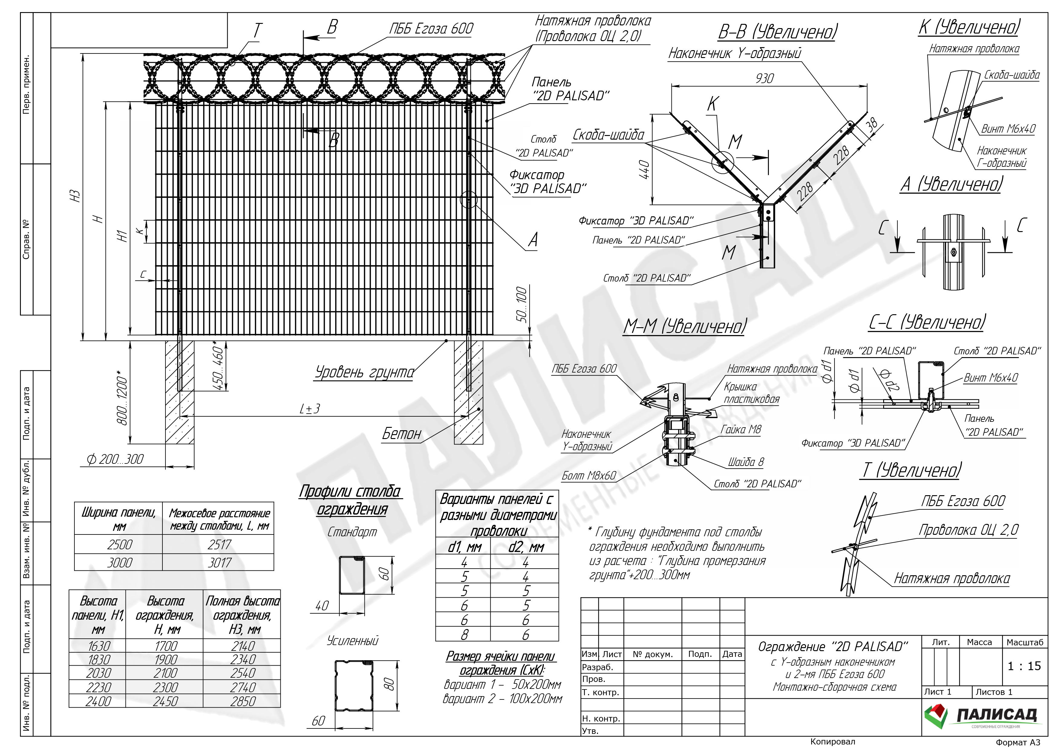 Пром-7-12-(ТОП_1,6-2,4-Ст-Y-ПББ)(PDF)